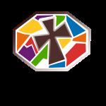 Mosaikon Comunidad de Fe